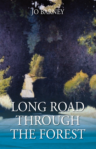 Long Road Through the Forest